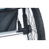 Thule Glide Dark Shadow/Thule Blue